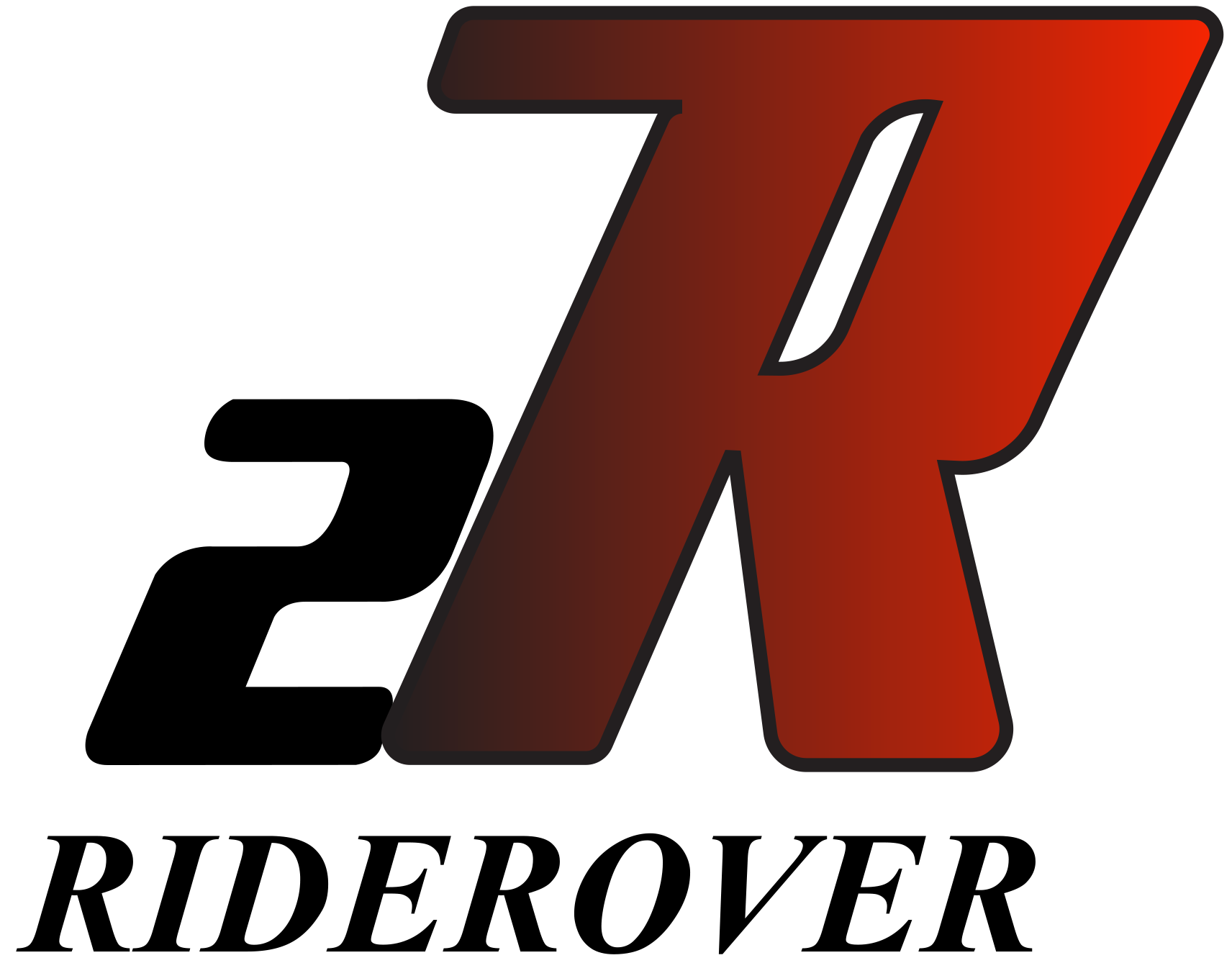 RIDEROVER